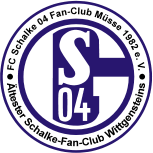 Logo Fan-Club Müsse